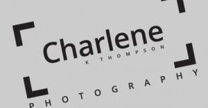ckt_logo2