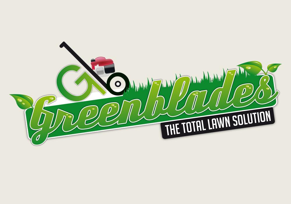greenblades_logo