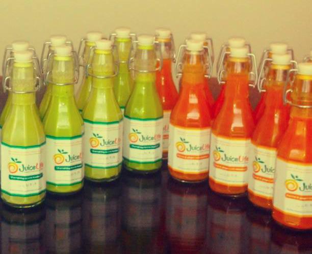 juice_life