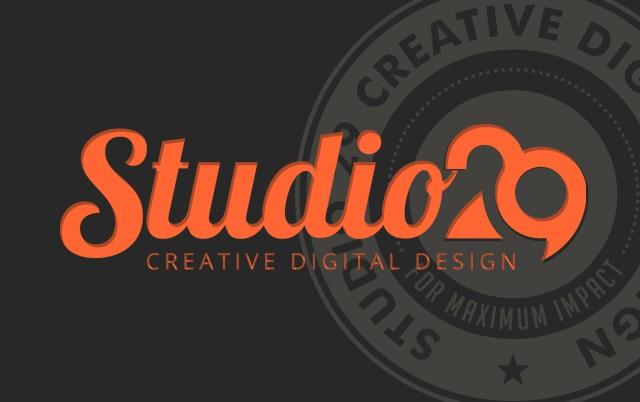STUDIO29-image