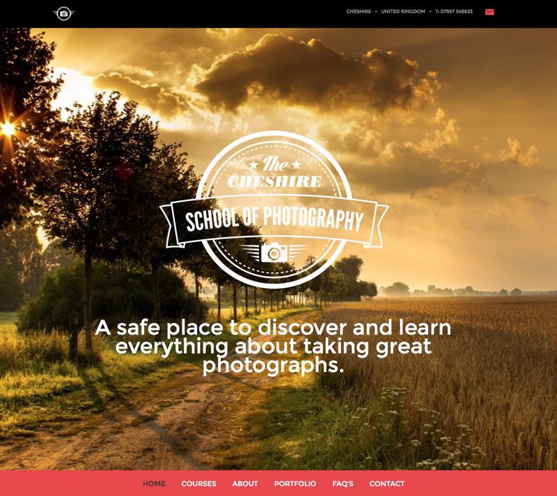 csop_forwebsite