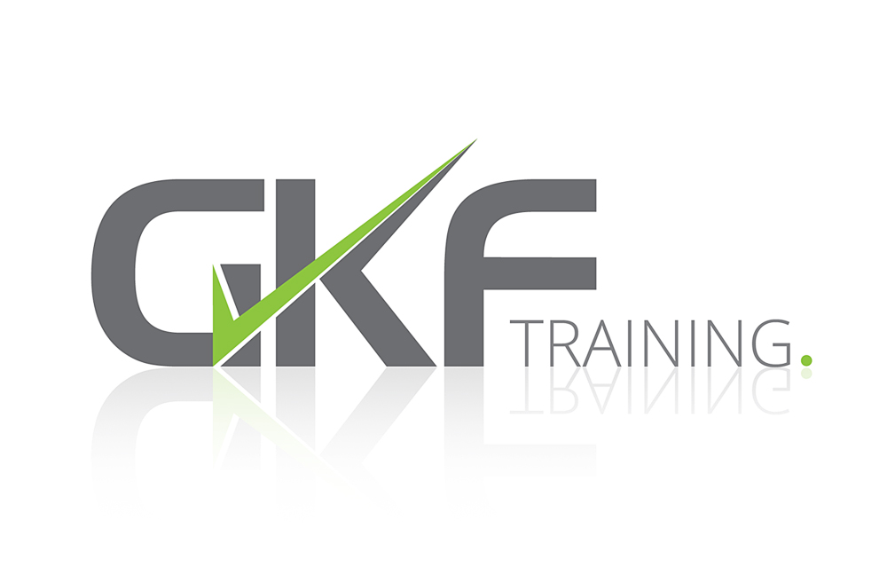 gkf_logo_v6