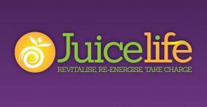 jl_logo2015