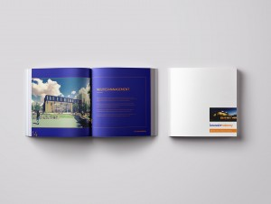 Square-Magazine-Mockup-LM